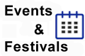 Merimbula Events and Festivals Directory